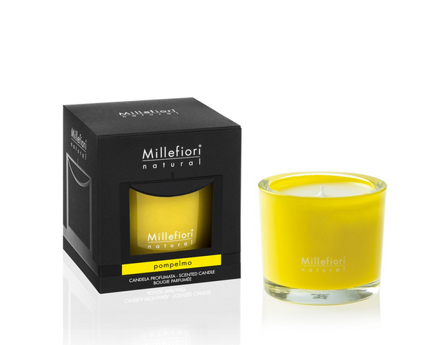 Millefiori Milano Natural - Pompelmo